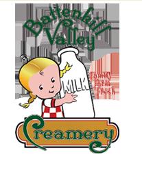 Battenkill Creamery.png