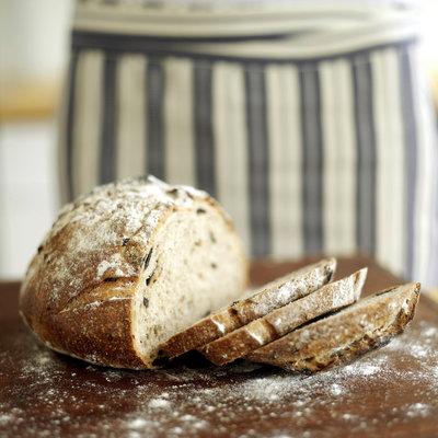 best bread makers.jpg