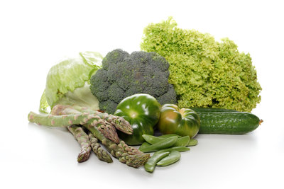 healthy green foods.jpg