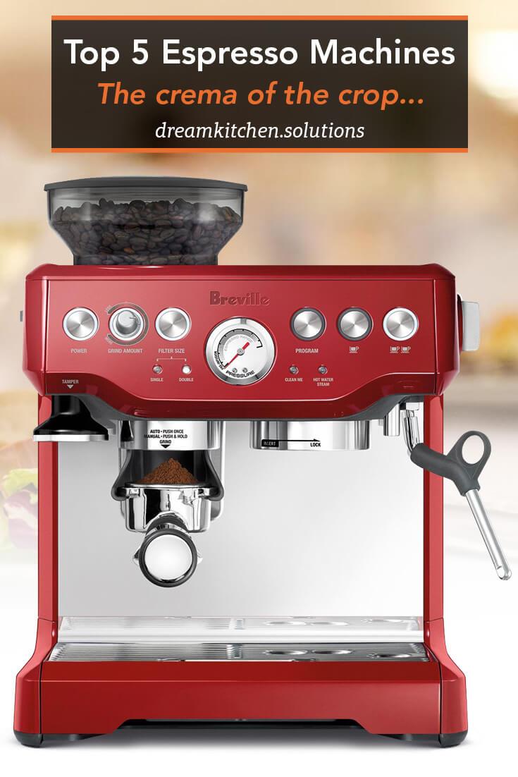 Top 5 Espresso Machines.jpg