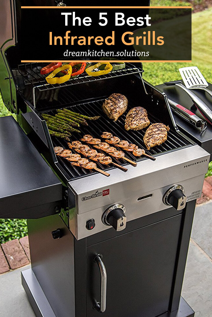 The 5 Best Infrared Grills.jpg