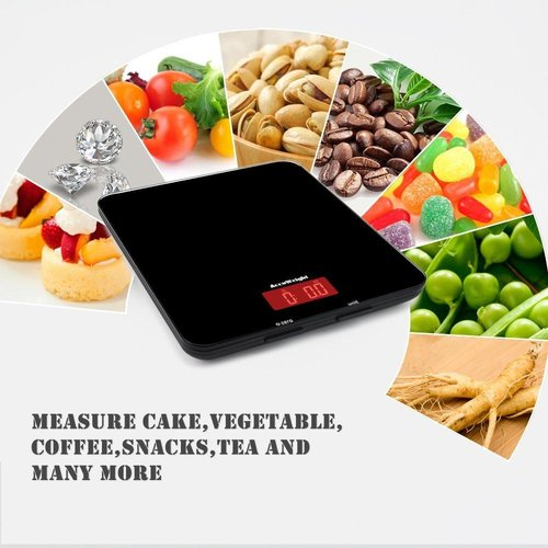AccuWeight Digital Multifunction Food Meat Scale features.jpg