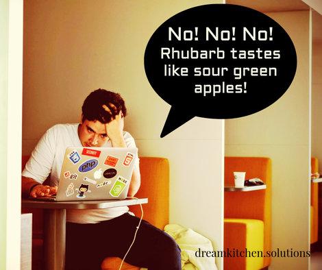 rhubarb-taste-sour-green-apples.jpg