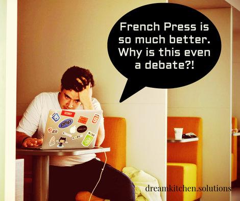 french_press_debate.jpg