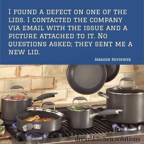 Anolon cookware review 2.jpg