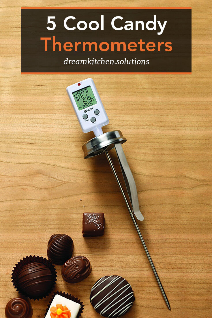 5 Cool Candy Thermometers.jpg