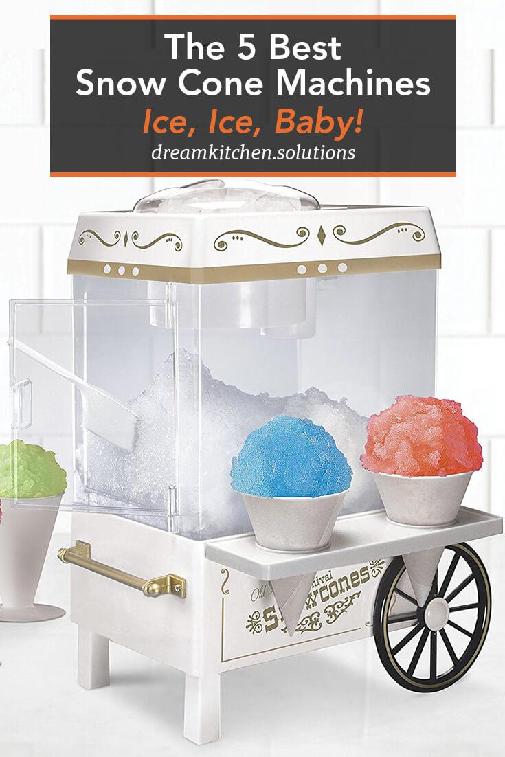 The 5 Best Snow Cone Machines.jpg