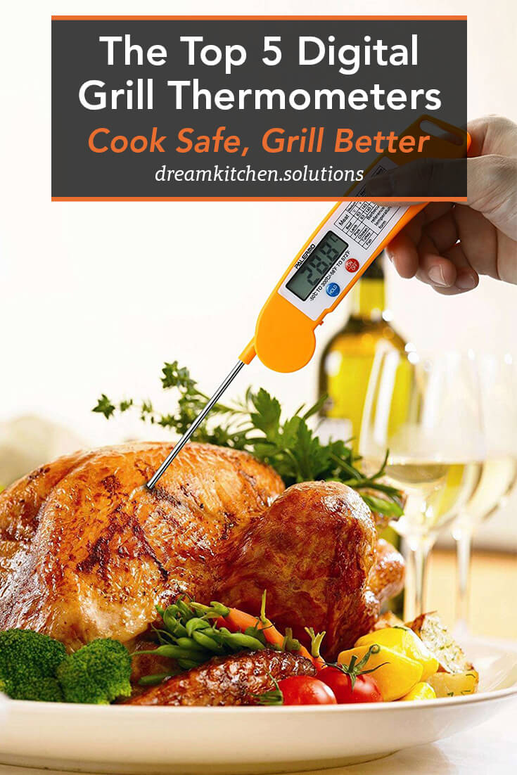 The Top 5 Digital Grill Thermometers.jpg