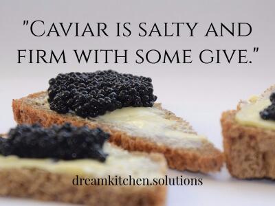 taste of caviar.jpg