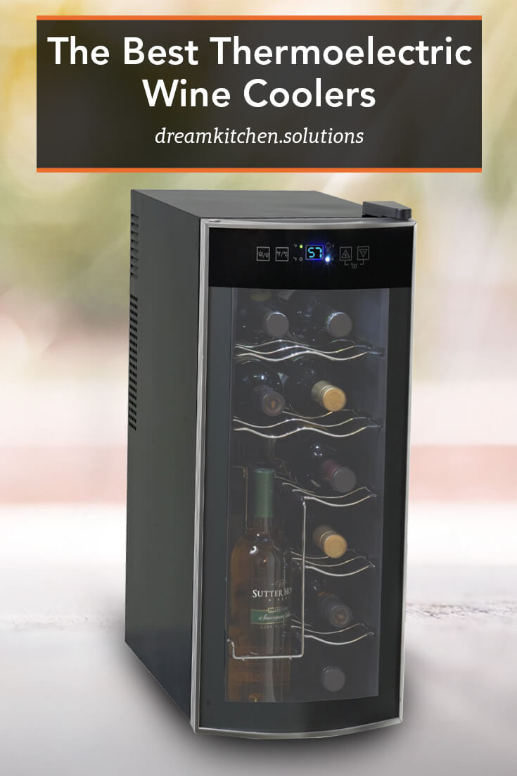 The Best Thermoelectric Wine Coolers.jpg