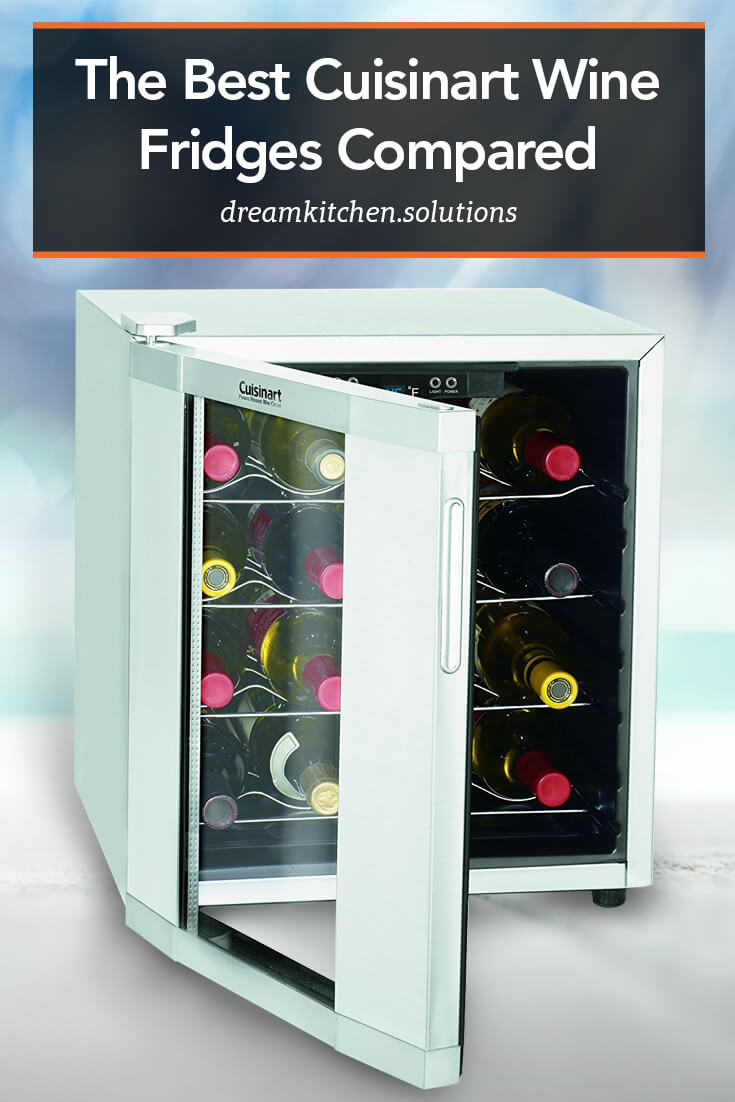 The Best Cuisinart Wine Fridges Compared.jpg