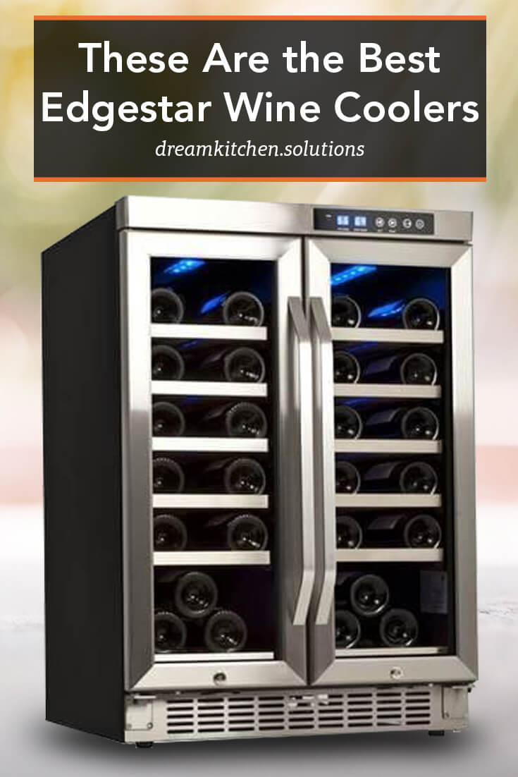 These Are the Best Edgestar Wine Coolers.jpg