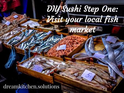 diy-sushi.jpg