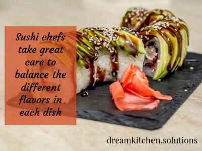 what-does-sushi-taste-like.jpg