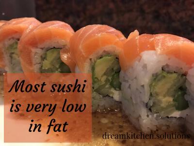 sushi-low-fat.jpg