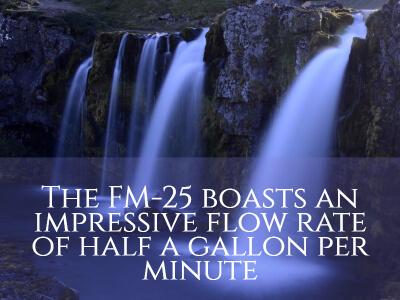 fm-25-culligan-flow-rate.jpg