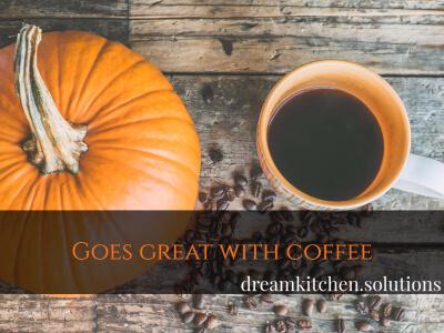 pumpkin with coffee.jpg