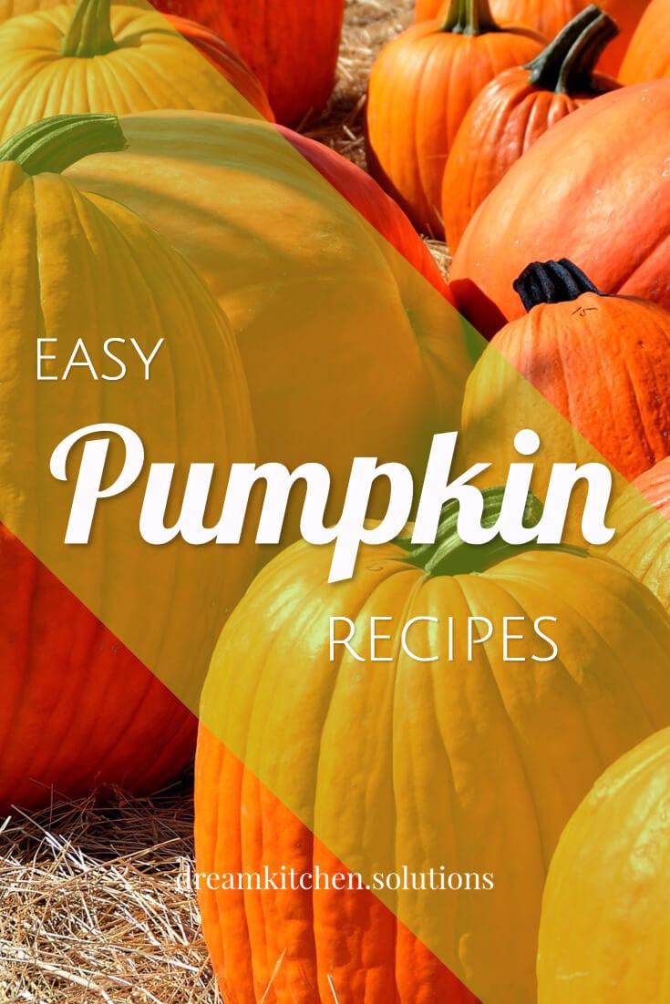 easy-pumpkin-recipes.jpg