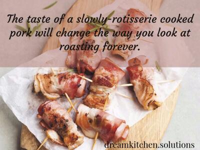 slow roast pork.jpg