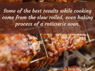 nice roast chicken.jpg