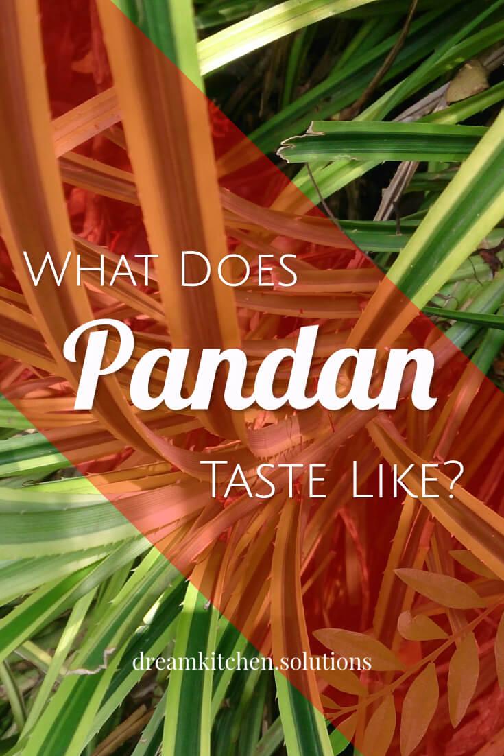 what-does-pandan-taste-like.jpg