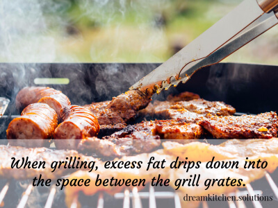 indoor grills for healthier meat.jpg