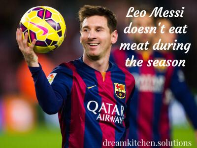 messi-meat.jpg