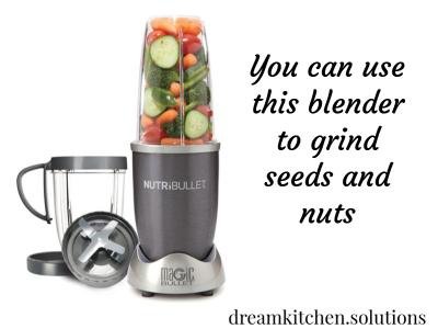 grind seeds and nuts.jpg