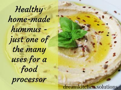 healthy home made hummus.jpg