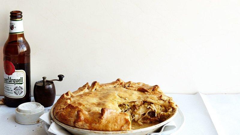 all-butter-pie-dough.jpg