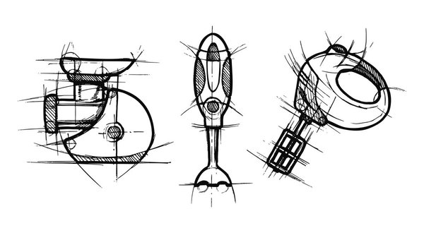 food processor sketch.jpg