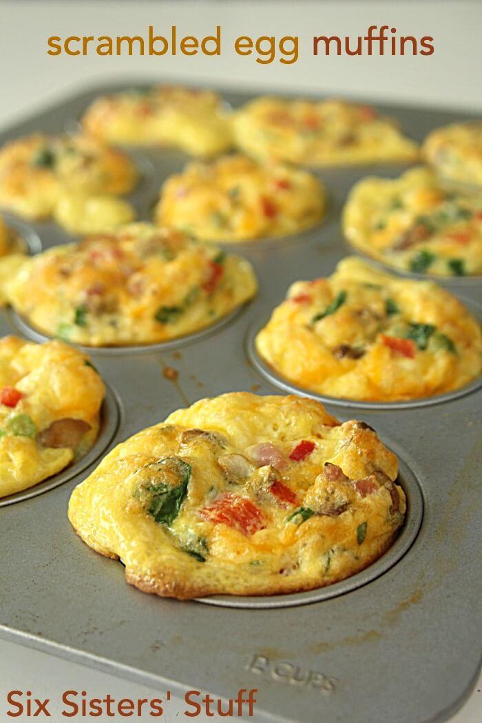 Scrambled-Egg-Breakfast-Muffins.jpg