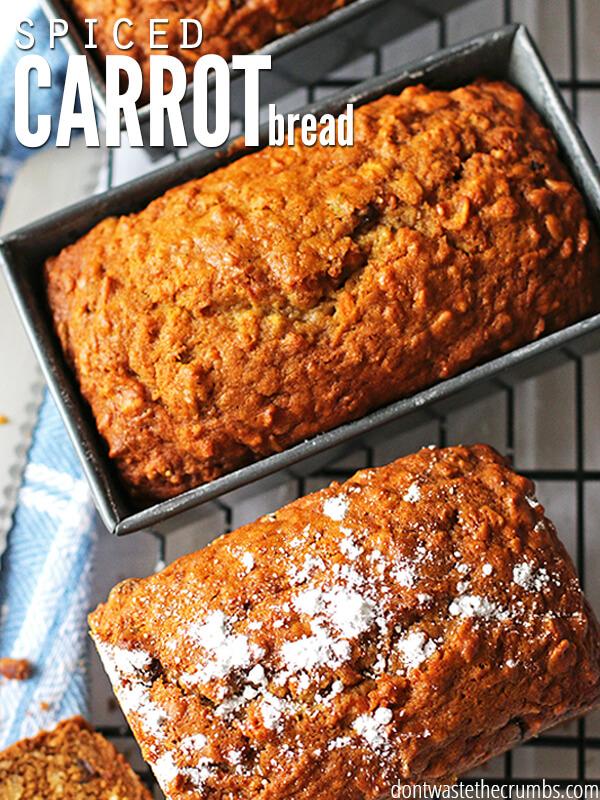 Spiced-Carrot-Bread-Cover.jpg