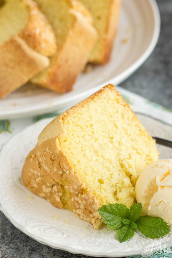 Twelve-Yolk-Pound-Cake-recipe.jpg