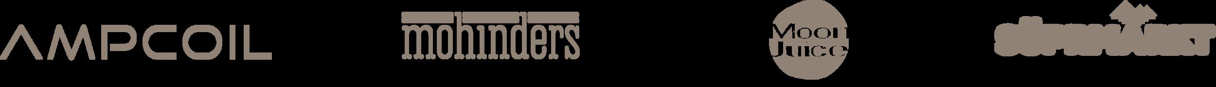 logosbr1.png