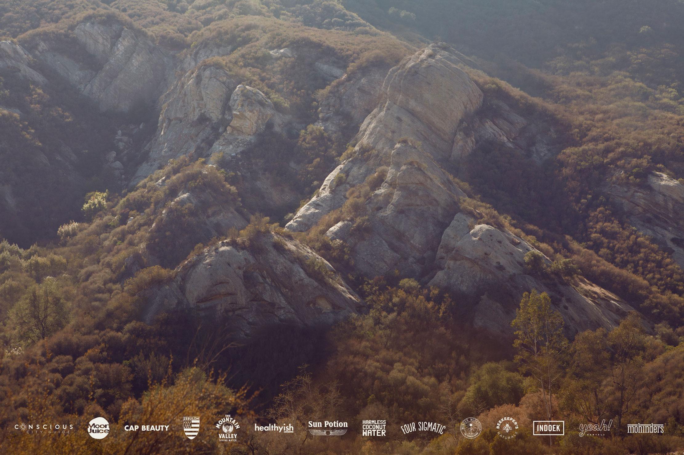 annual fair - october 13 + 14 | malibu canyon
