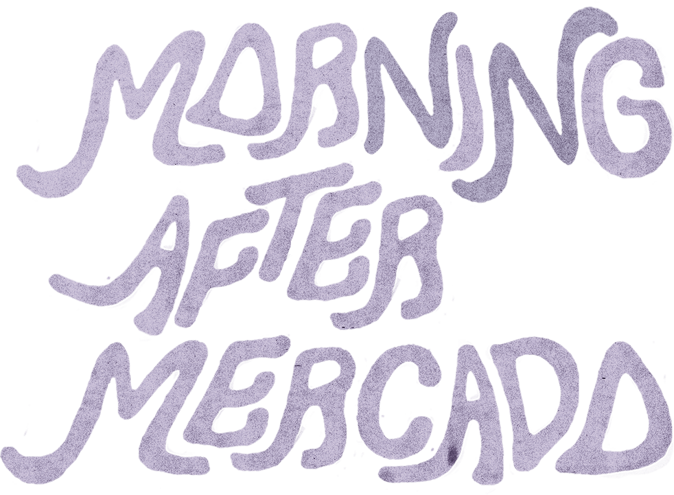 morning after3a.png