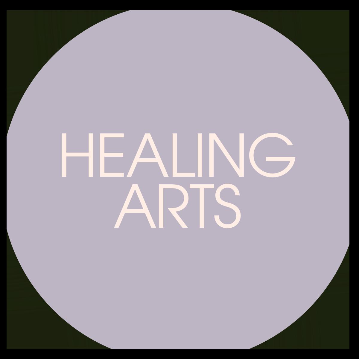 purple_buttons_healingarts.png