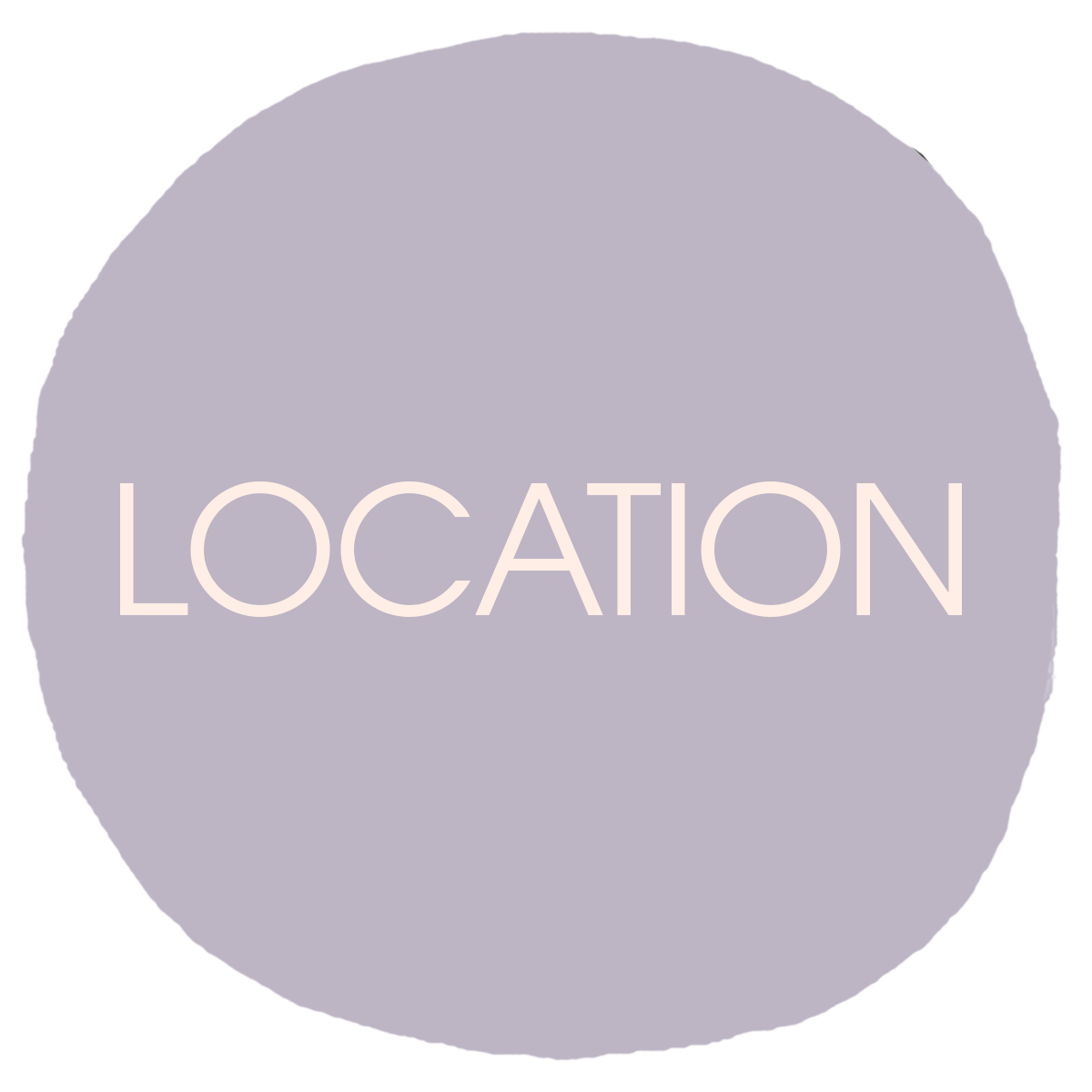 purple_buttons_location.png