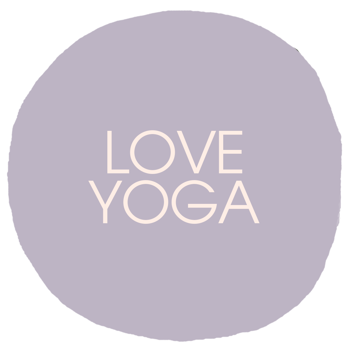 purple_buttons_loveyoga.png