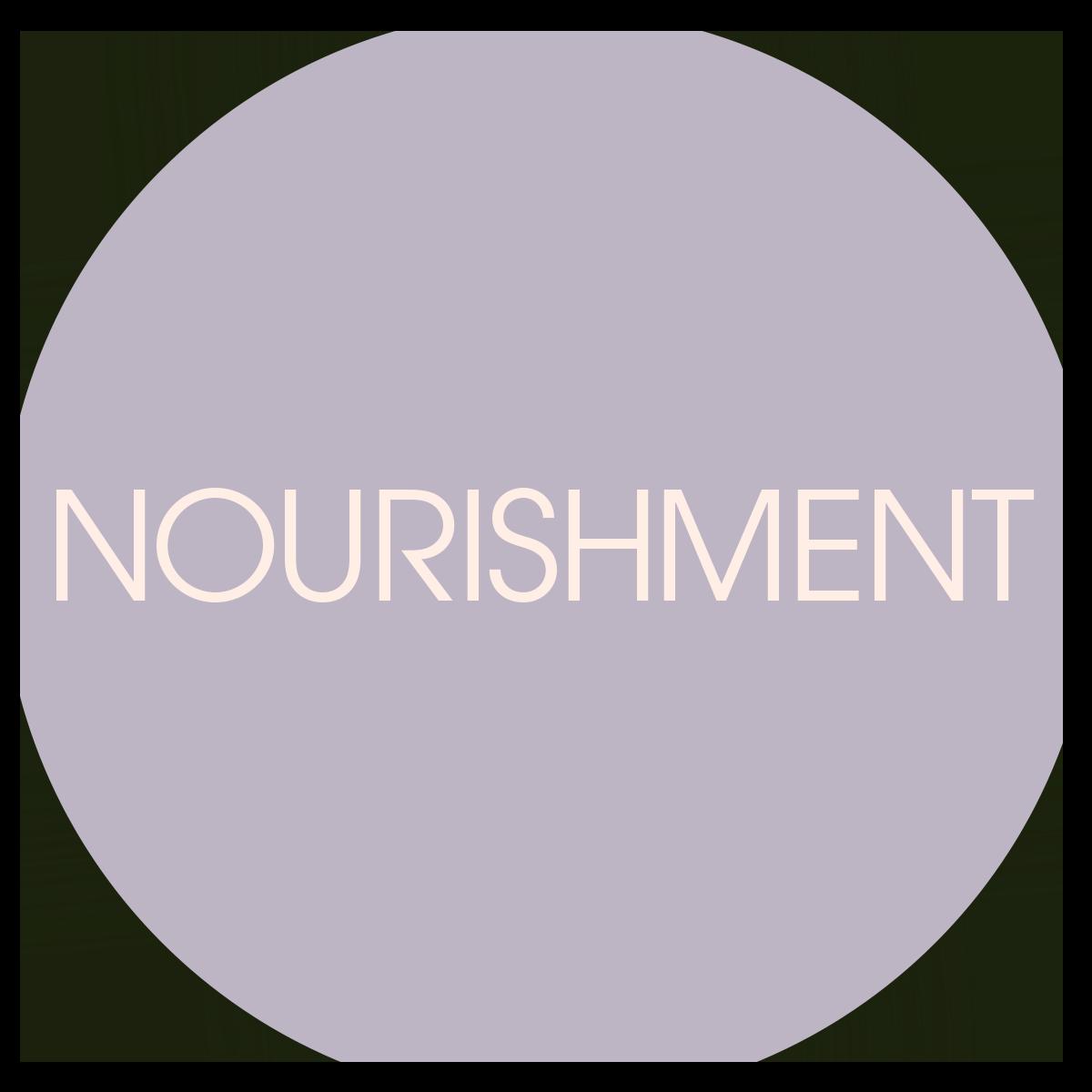 purple_buttons_nourishment.png