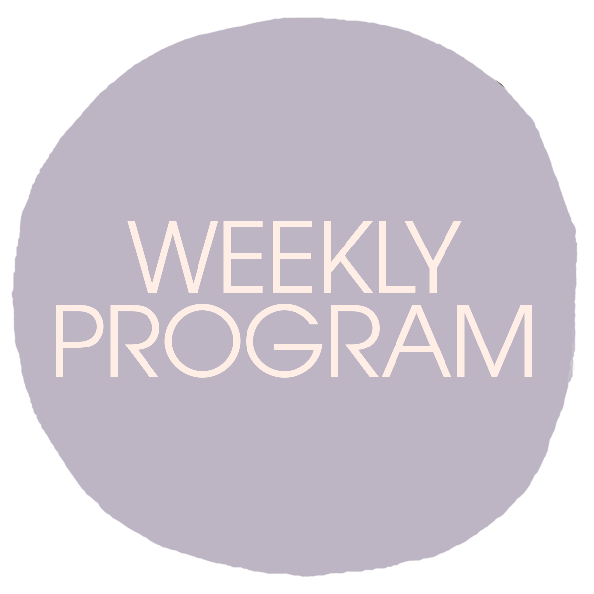 purple_buttons_weeklyprogram.png