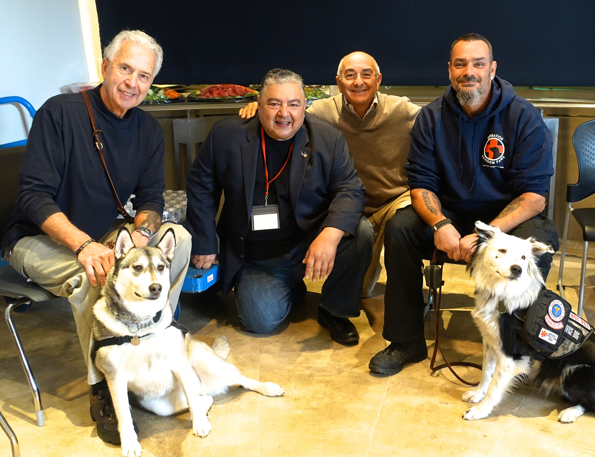 SFVFF_2015_Eddie_OFP_Service_Dogs_and_Vets.jpg
