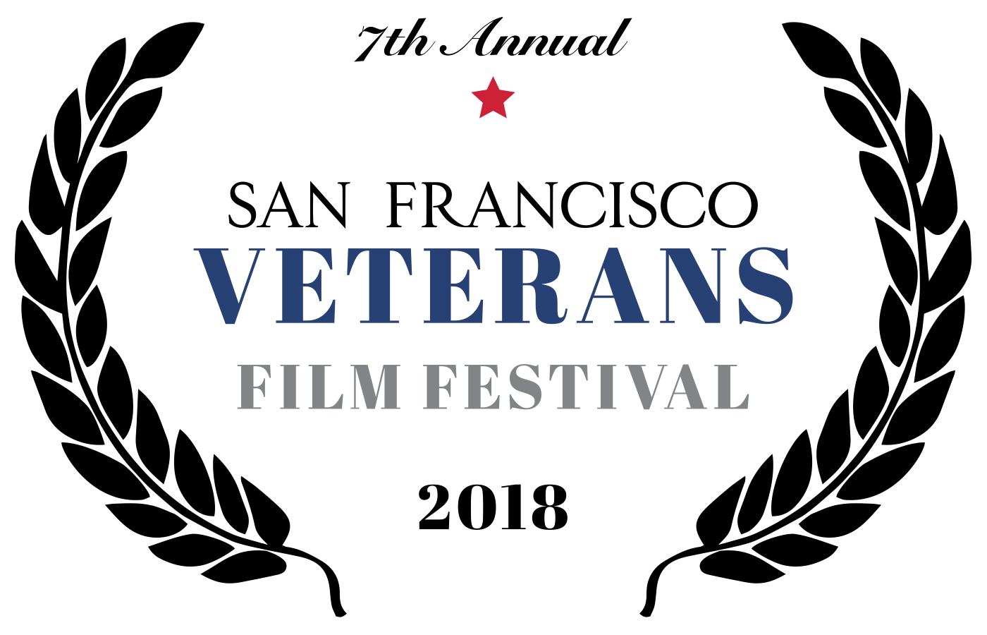 SF Veterans Film Festival - Logo 2018 (RGB).png