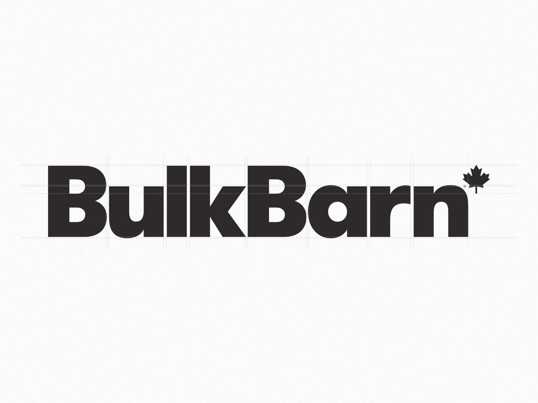 Bulk Barn Logo