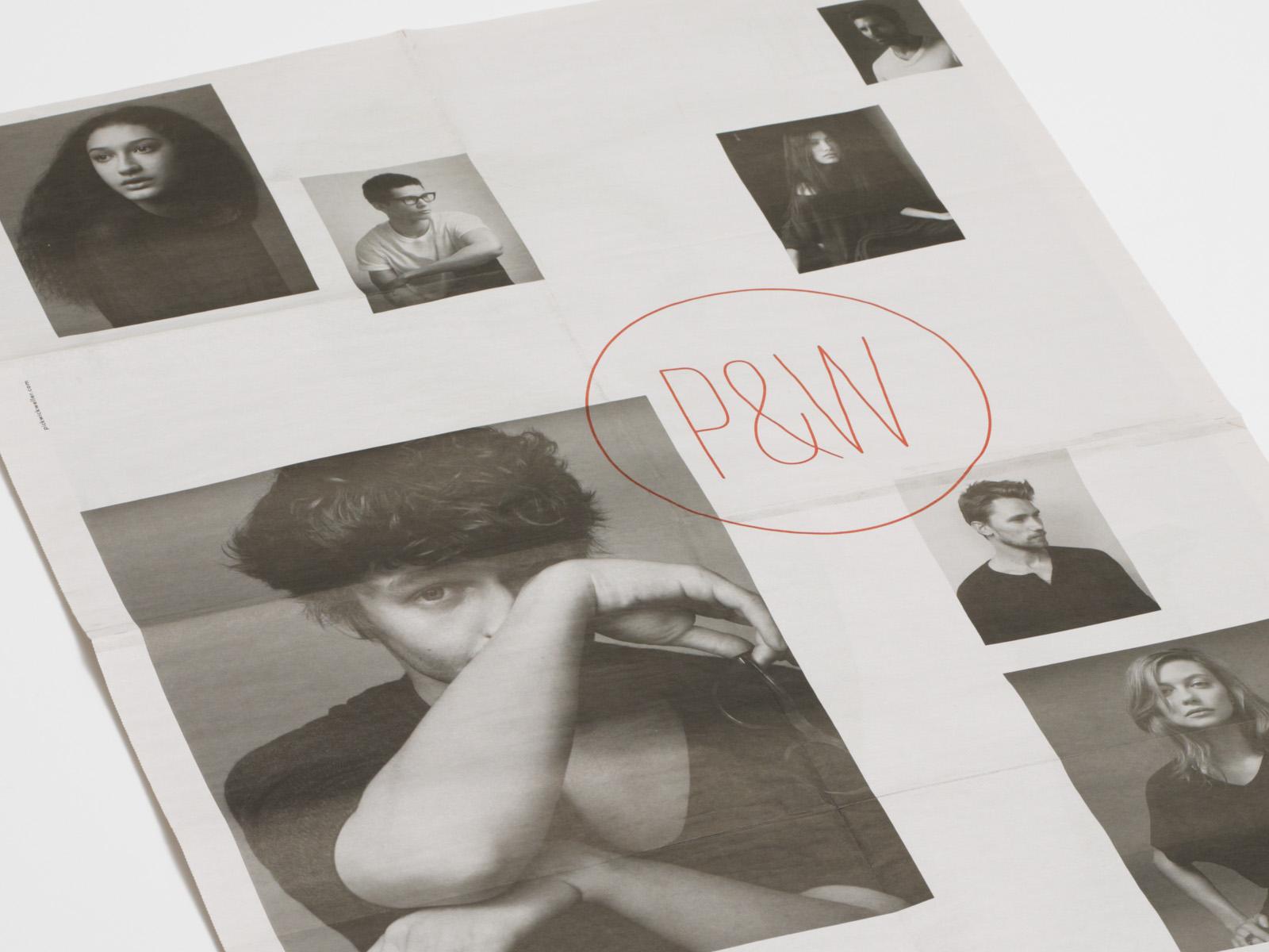 P&W Broadsheet.jpg