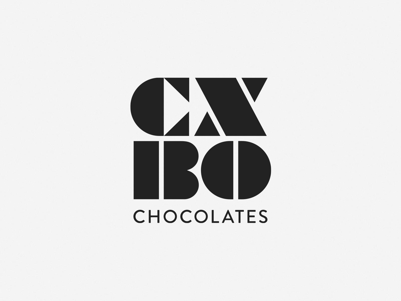 CXBO_NEW.jpg