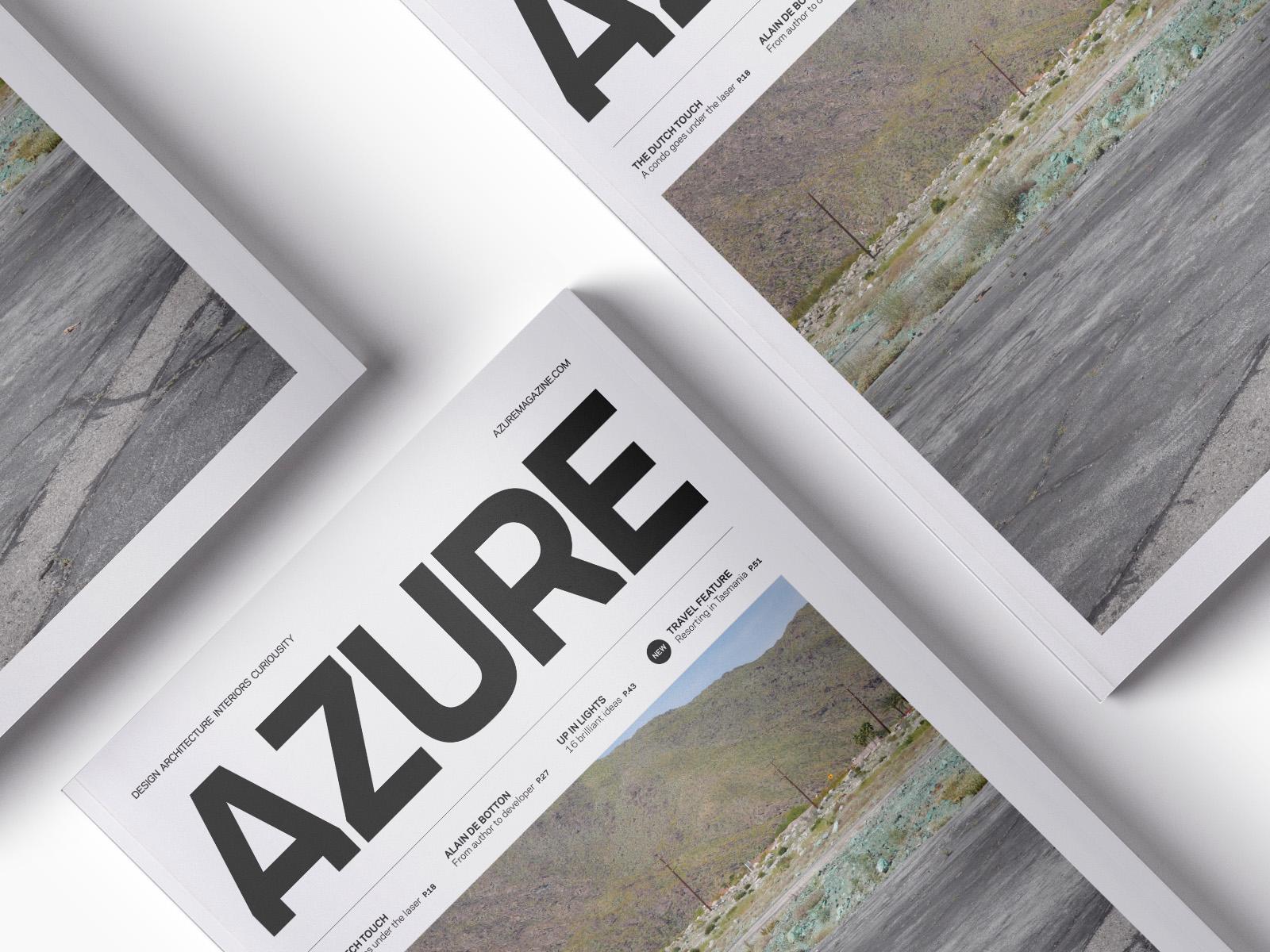 AZURE_COVERS.jpg