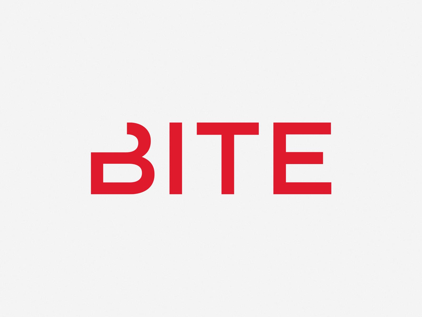 BITE_LOGO.jpg