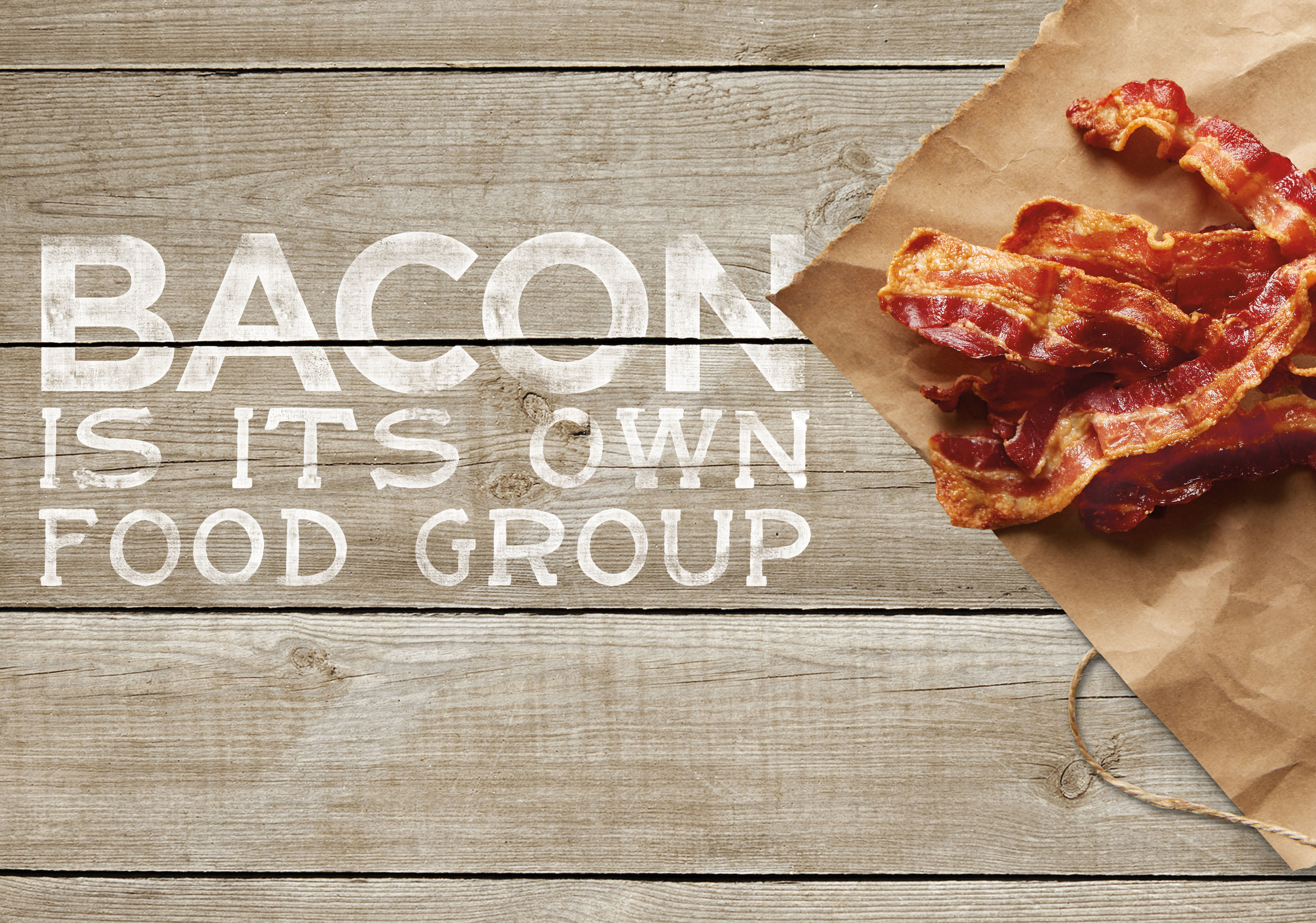 Placemats_bacon.jpg